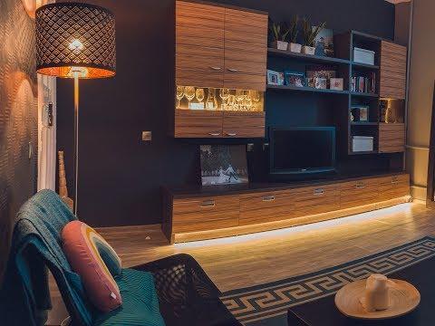 Купить Мебель на Заказ в Ярославле