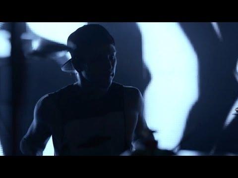 twenty one pilots: Blurryface Tour [Highlight 01]