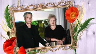 Свадьба Красного дерева.wmv