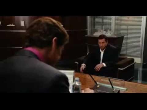 Mejor escena de la película Click Perdiendo el control.flv