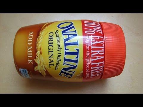 ovaltine-original