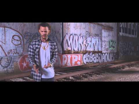 Hey Daem - #1 Supplier ***Official Video***