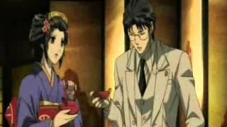Hanayaka Nari, Waga Ichizoku AMV