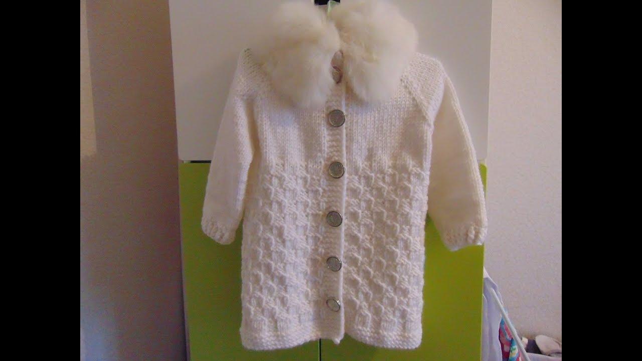 Для этого надо купить детскее пальто известного бренда с доставкой по москва. Представлены модели из разных материалов, наполнителей и с разным утеплителем: синтепон, пух/перо, мембрана. Вашему малышу будет. Noble people пальто. 3 199 руб. Mayoral пальто для мальчика. 3 599 руб.