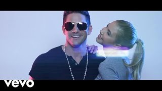 TraxStarz USA - That Girl ft. Jeff Timmons