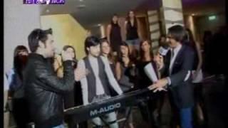 HIT&DANCE SECONDA PUNTATA PARTE 2.wmv