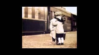 Денис RiDer & NeruGadza–Там больше нет тепла
