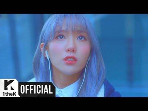 [MV] WJSN (우주소녀) _ Dreams Come True (꿈꾸는 마음으로)