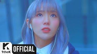 Download [MV] WJSN (우주소녀) _ Dreams Come True (꿈꾸는 마음으로)