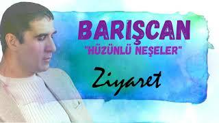 Barışcan ZİYARET Official Audio