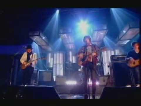 Kooks on Jools Holland - Sway