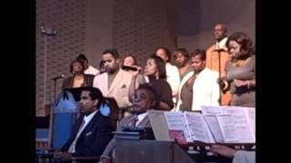 Fully Committed - Mt. Vernon Mass Choir