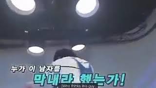 Video dance dangdut korea version by doni putra. download MP3, 3GP, MP4, WEBM, AVI, FLV Juli 2018