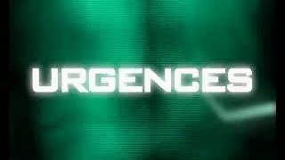 Emergency Room: ER (Urgences) - video game trailer (FR, 2005)