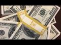 How To Make Prop Movie Money