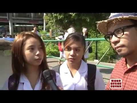 WOTL NAKABUTI BA SA PILIPINAS ANG MARTIAL LAW?