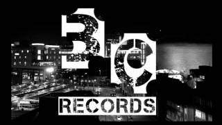 City's Anthem - Instrumental