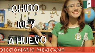 Diccionario Mexicano • Alhelí