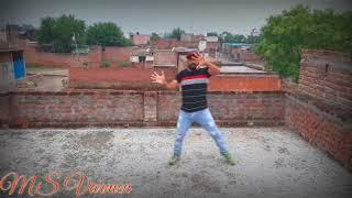 """Tu katil tera dil katil "" Dance | Choreography | Movie 2001 | Singer udit narayan k krishnamurty"