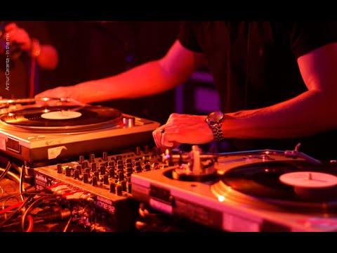 Nhạc Sàn Cực Mạnh 2016 ♫ DJ Nonstop Đánh Tan Xác Đêm Giao Thừa