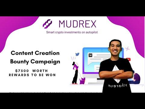 mudrex-the-best-crypto-investment