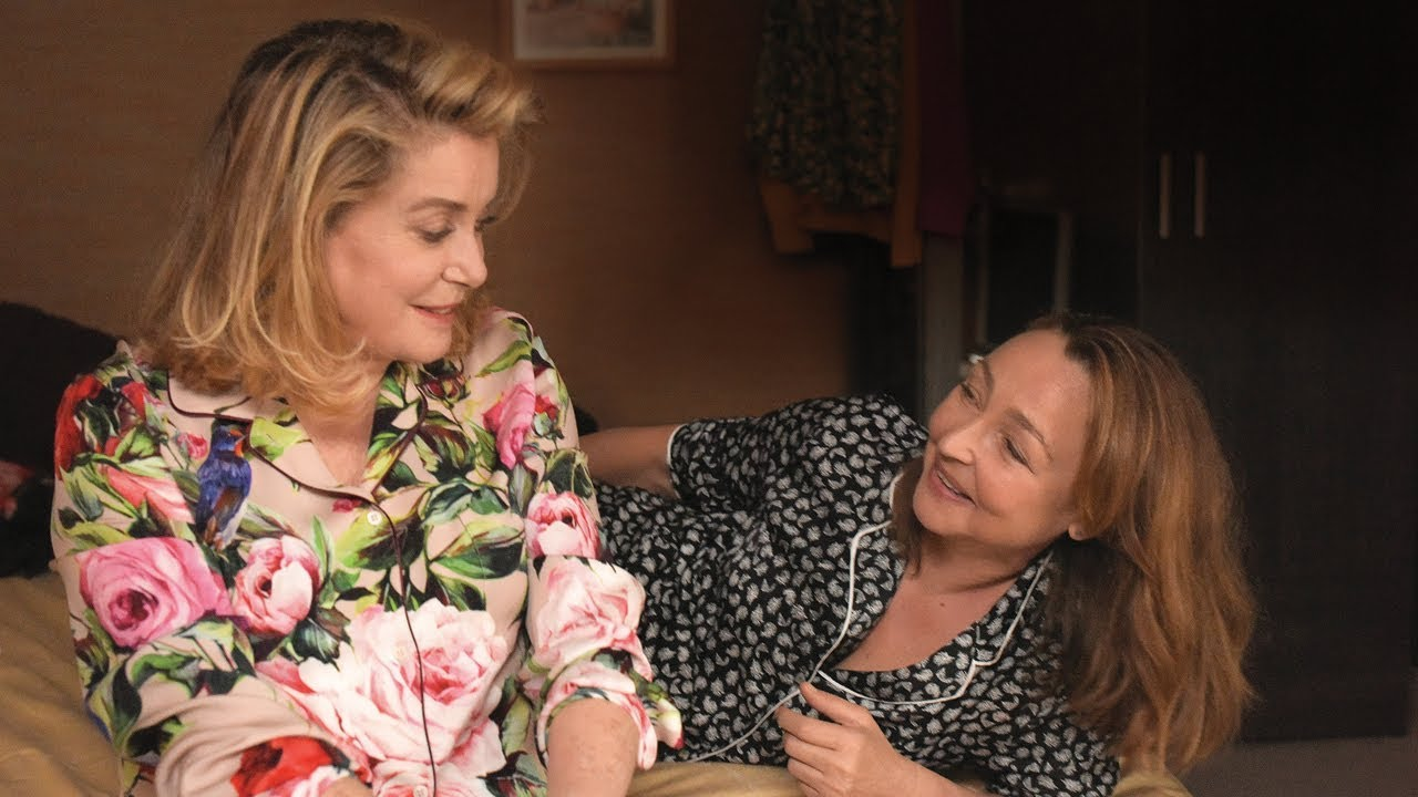 Image result for The Midwife film