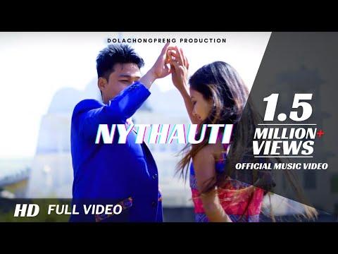 Oh Nythauti | KauBru Official Music Video | 2019