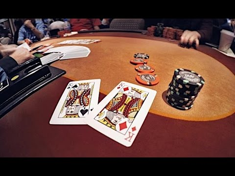 Current poker games at bellagio tips playing roulette online