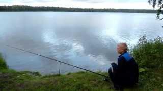 Подборка фото рыбалки и отдыха(Несколько рыбалок в фото., 2014-03-05T16:00:12.000Z)