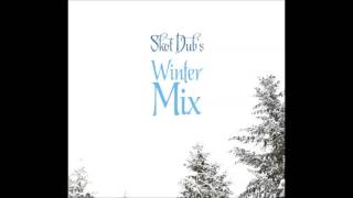 DJ Skot Dub - Winter Mix