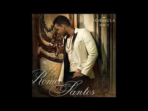 Romeo Santos  Inocente