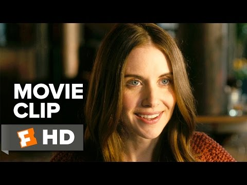 How to Be Single Movie   Peanuts 2016  Alison Brie, Anders Holm Movie HD