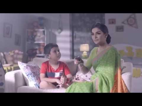 Solaric TVC 30 Second Ad