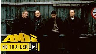 Ordinary Decent Criminal / Official Trailer (2010)