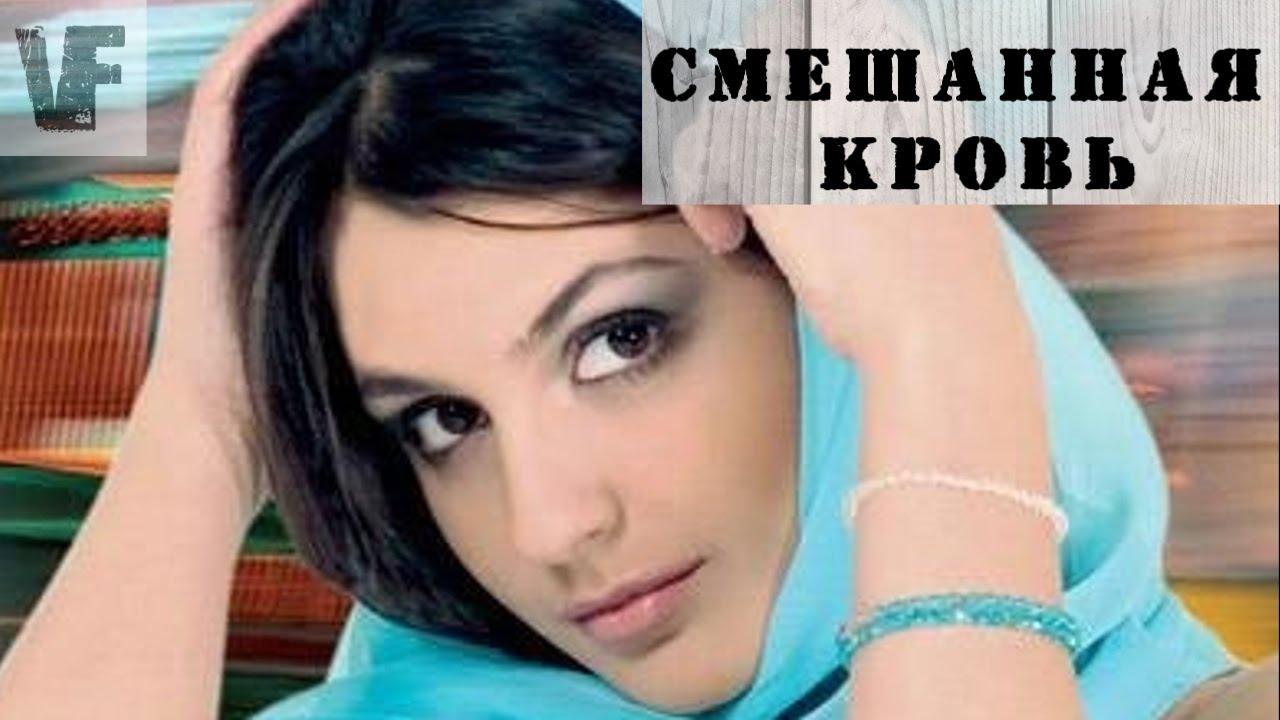 Домашний видеоролик турецкая или узбеки девушки зажигают у себя бесплатно фото 232-42