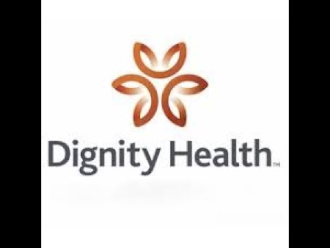 2018 Dignity Health Philanthropy Phillies Awards