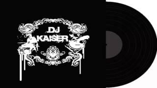 Gambar cover Remix Ella se vuelve loca DJKaiser MusicRemix