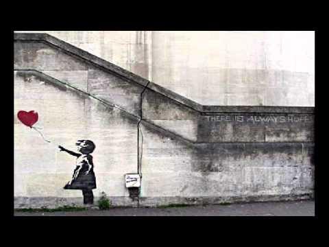 Arty - Hope (RetroSound Remix)