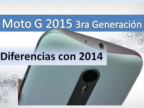 moto-g-2014-vs-moto-g-2015-diferencias