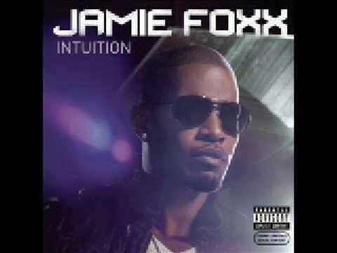 Jamie Foxx she got her own feat Ne-Yo Fabolous w/lyrics