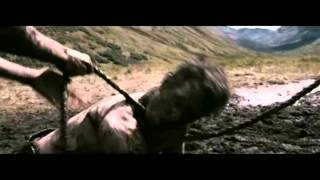 Rammstein -  Roter Sand Music Video HD