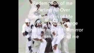 Download Redemption of Me By Krosfyah.wmv MP3 song and Music Video