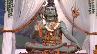 SHIV SADHNA SE BADHKAR SHIV BHAJAN BY ANURADHA PAUDWAL I SHIV SADHANA