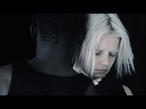 Xul Zolar - Perfume (Official Video) Mp3