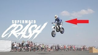 Big Bike Meet 2019 [HWK AfterMovie]