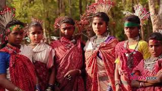Vimukti from Utmost Poverty for Denotified Tribes of India
