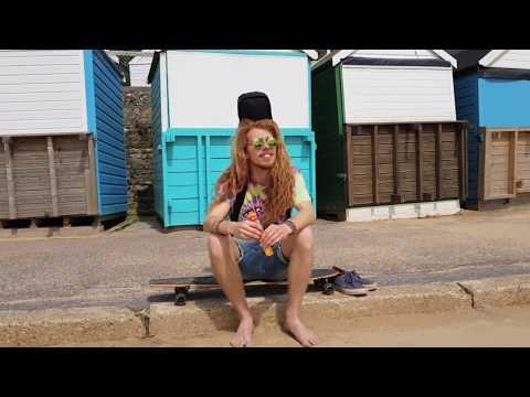 Sippin At The Sun - Jonny Phillips
