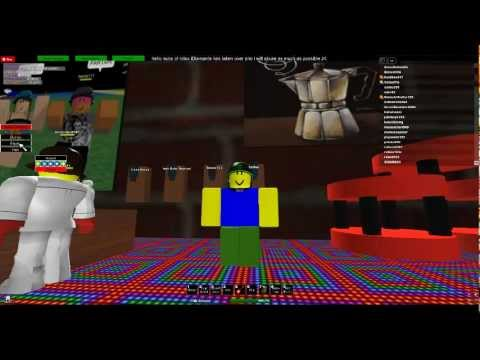 Roblox Iron Cafe Related Keywords & Suggestions - Roblox Iron Cafe