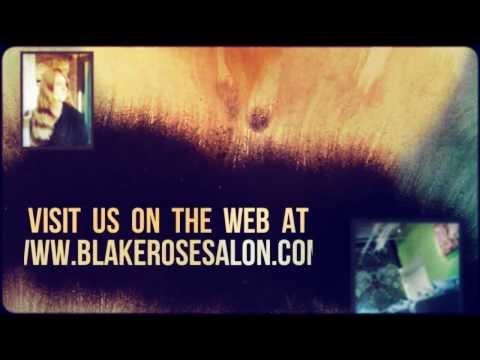 Blake Rose Salon - Hair Salon in Columbus, OH