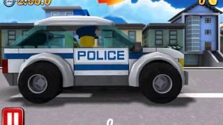 Игра Лего Сити - Мой город видео(Игра Лего Сити - Мой город играть можно здесь http://1legocity.ru/140-moj-gorod.html., 2014-01-29T15:49:58.000Z)